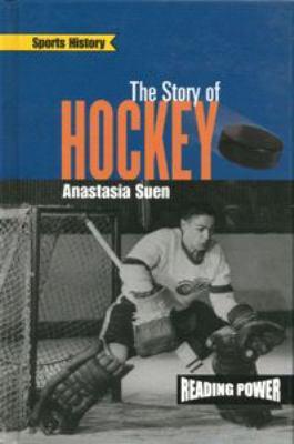 The Story of Hockey
