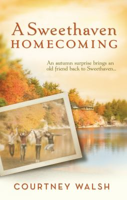 A Sweethaven homecoming :
