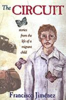 The circuit : stories from the life of a migrant child