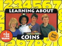 Learning About Coins