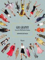 Gio_graphy : fun in the wild world of fashion