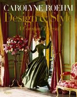 Design & style : a constant thread