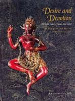 Desire and Devotion