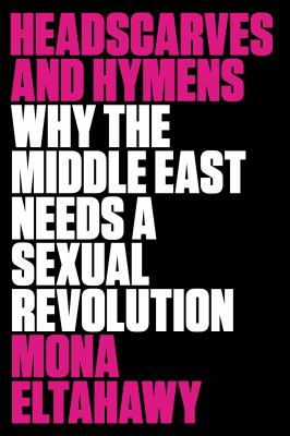 Headscarves and hymens :