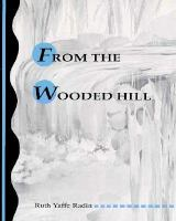 From the Wooded Hill