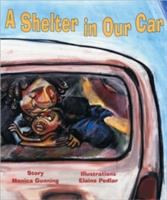A Shelter in Our Car
