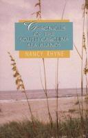 Chronicles of the South Carolina Sea Islands