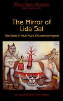 The Mirror of Lida Sal
