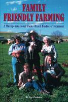Family Friendly Farming