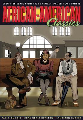 African-American classics / Vol. 22