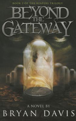 Beyond the Gateway : a novel