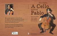 A cello named Pablo : how Amit Peled came to play Pablo Casals' favorite cello