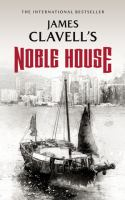 Noble House.