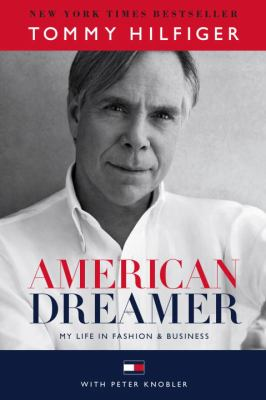 American dreamer :