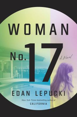 Woman no. 17 :