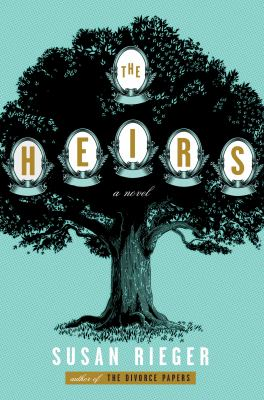 The heirs :