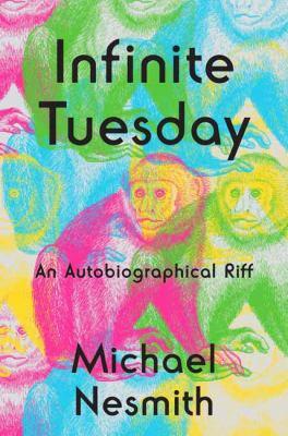 Infinite Tuesday :