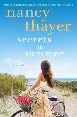 Secrets in summer :
