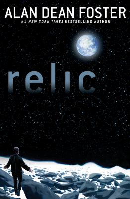 Relic by Foster, Alan Dean,