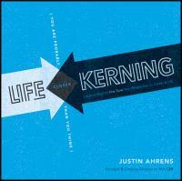 Life Kerning