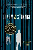 Charm & Strange