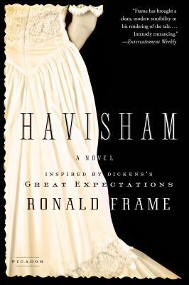 Havisham :