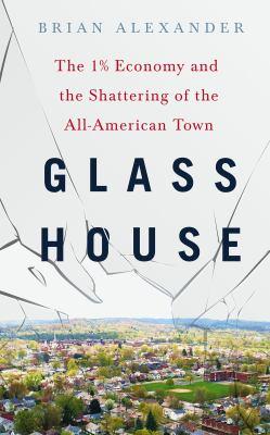 Glass house :