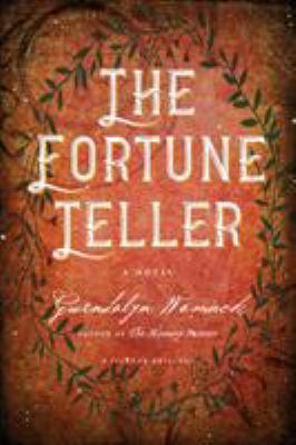 The fortune teller :