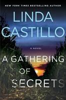 A gathering of secrets by Castillo, Linda,
