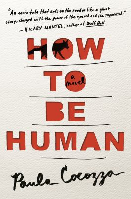 How to be human :