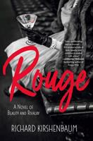 Rouge by Kirshenbaum, Richard,