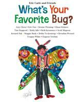 What's your favorite bug