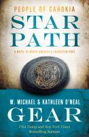 Star path : people of Cahokia.
