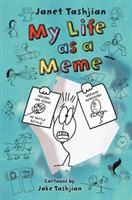 My life as a meme by Tashjian, Janet,