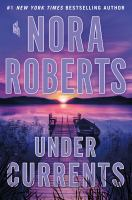 Under currents by Roberts, Nora,