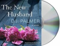 The new husband : a novel