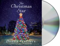 The Christmas star : a novel
