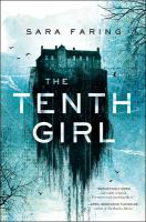 The tenth girl by Faring, Sara,