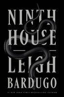 Ninth house by Bardugo, Leigh,