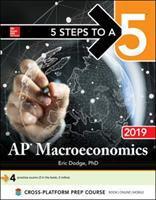 AP macroeconomics 2019