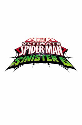 Ultimate Spider-Man vs. The Sinister Six