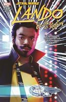 Star Wars. Lando : double or nothing