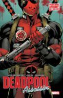 Deadpool : assassin