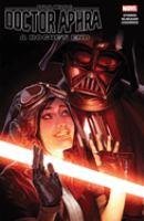 Star Wars - Doctor Aphra 7