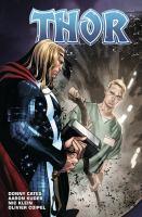 Thor 2.