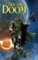 Doctor Doom 2.