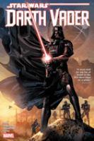 Star Wars Darth Vader Dark Lord of the Sith 2
