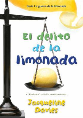 El delito de la limonada