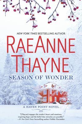 Season of wonder by Thayne, RaeAnne,