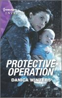 Protective Operation